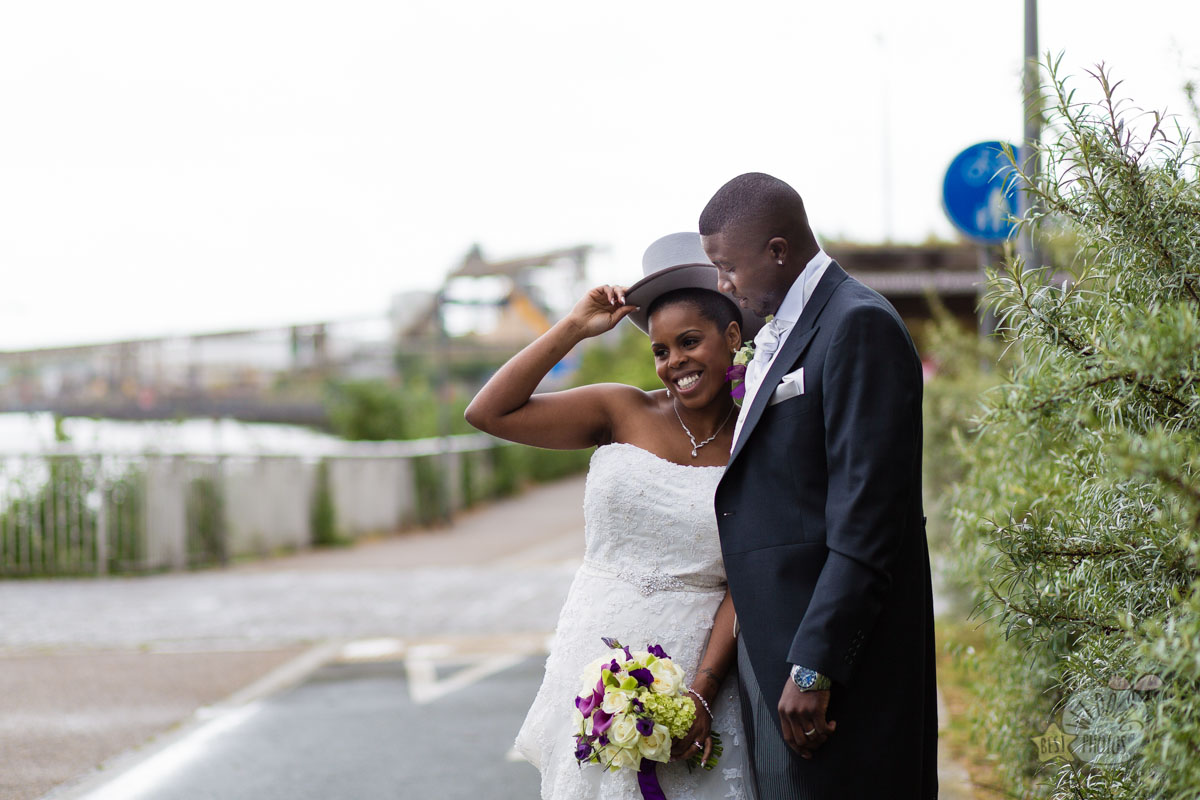 34_wedding_photographer_london_greenwich_yacht_club