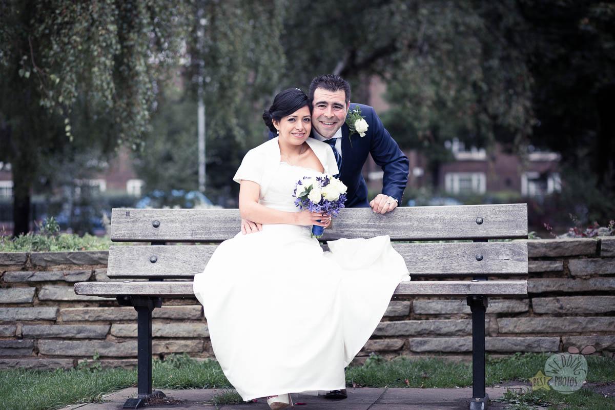 34_wedding_photographer_london_va