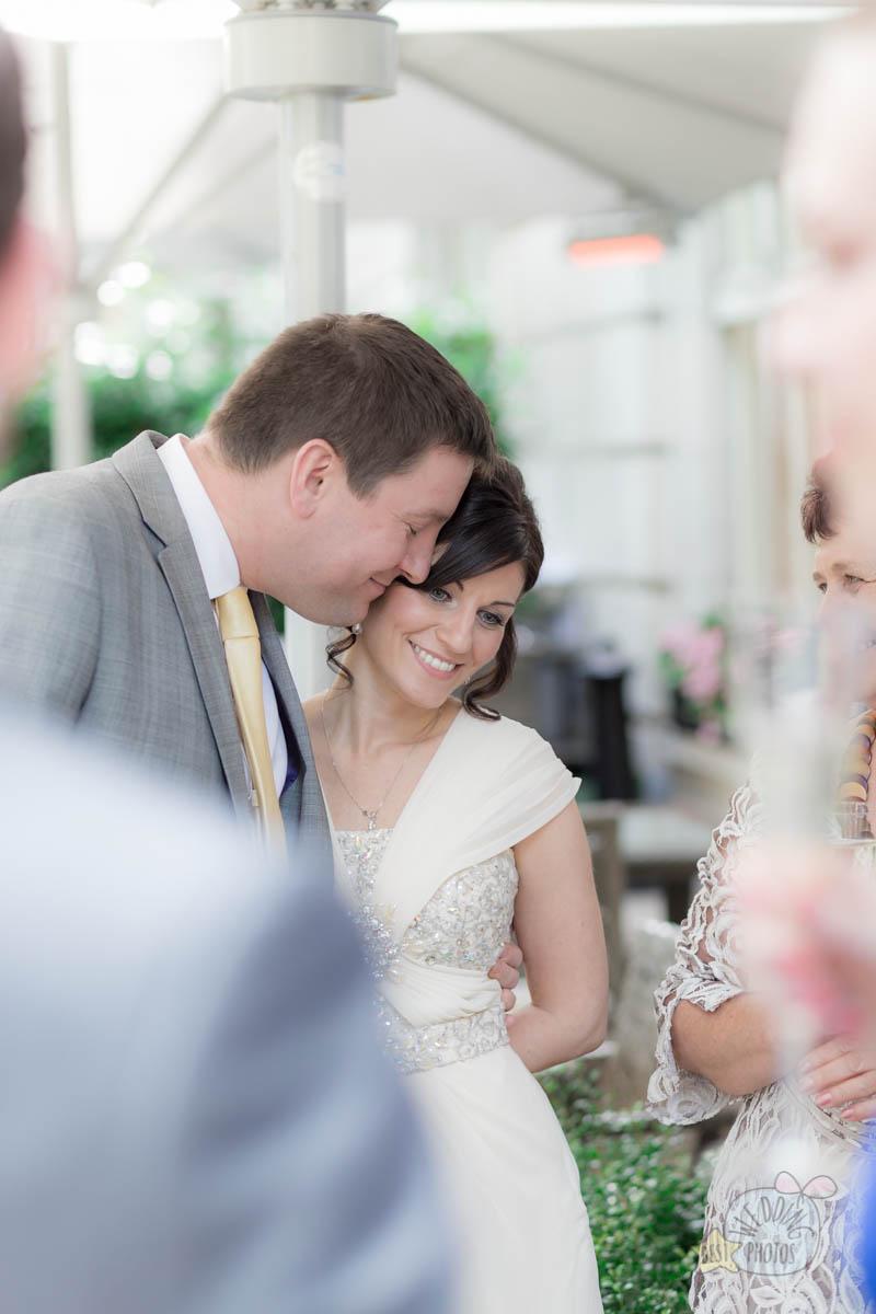 35_wedding_photographer_central_london