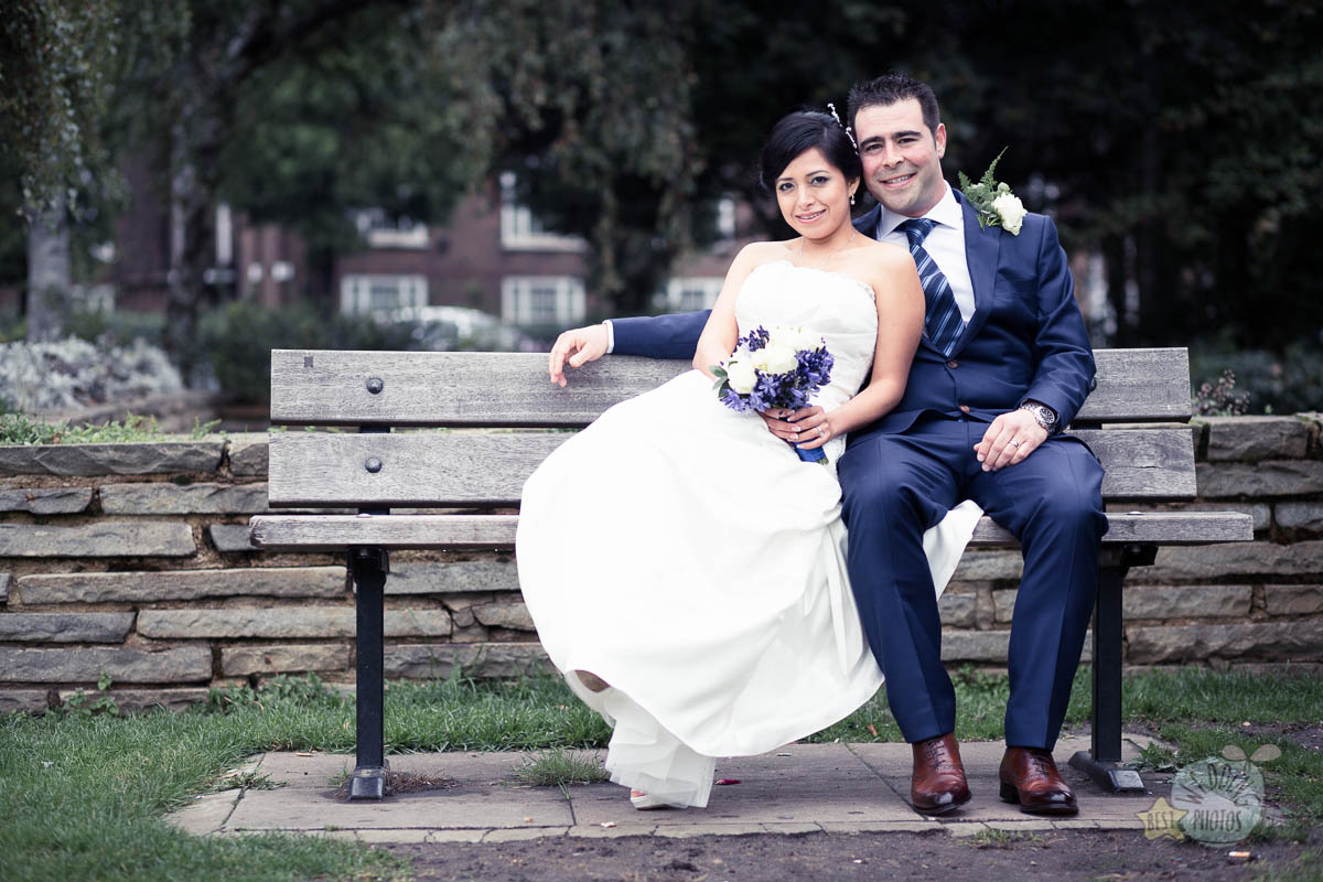 35_wedding_photographer_london_va