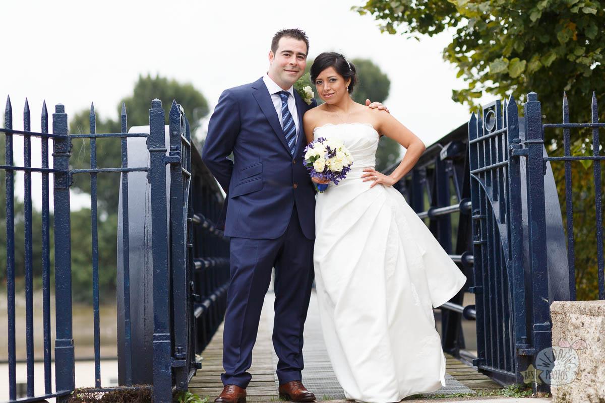 36_wedding_photographer_london_va