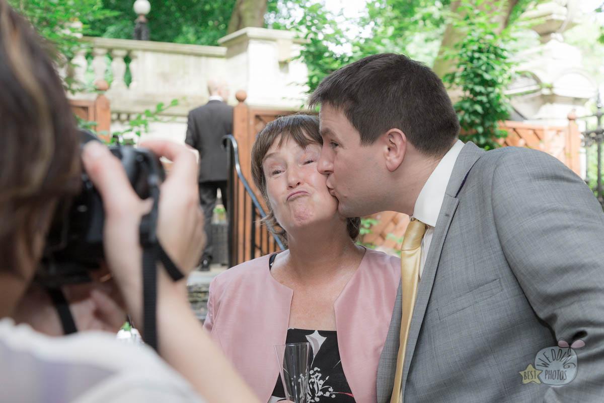 38_wedding_photographer_central_london