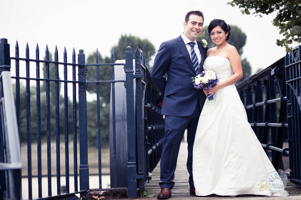 38_wedding_photographer_london_va