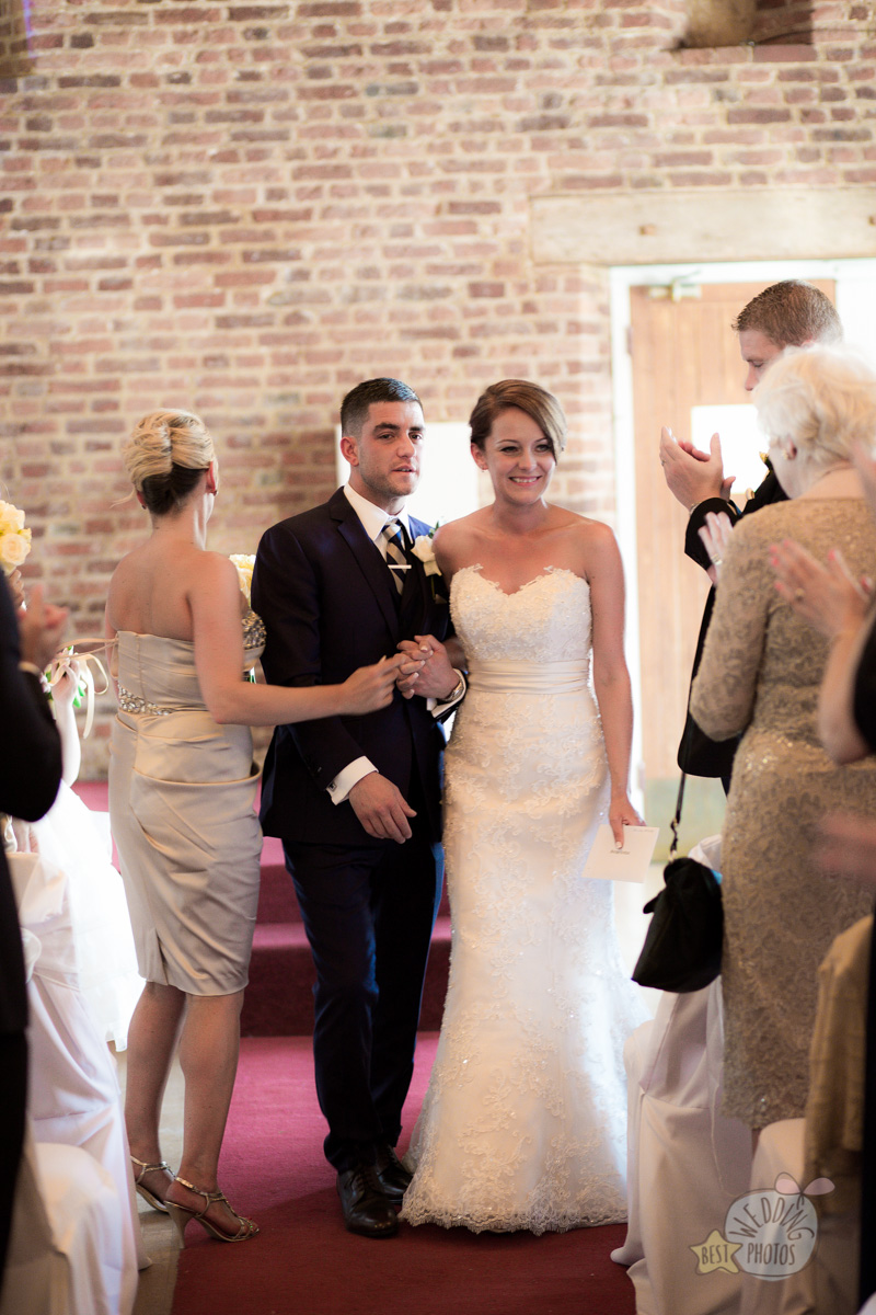 39_wedding_photographer_london_forty_hall_r_m