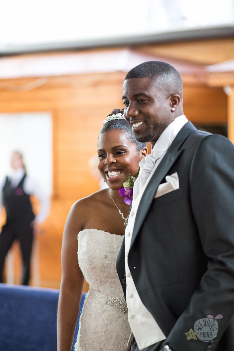 39_wedding_photographer_london_greenwich_yacht_club