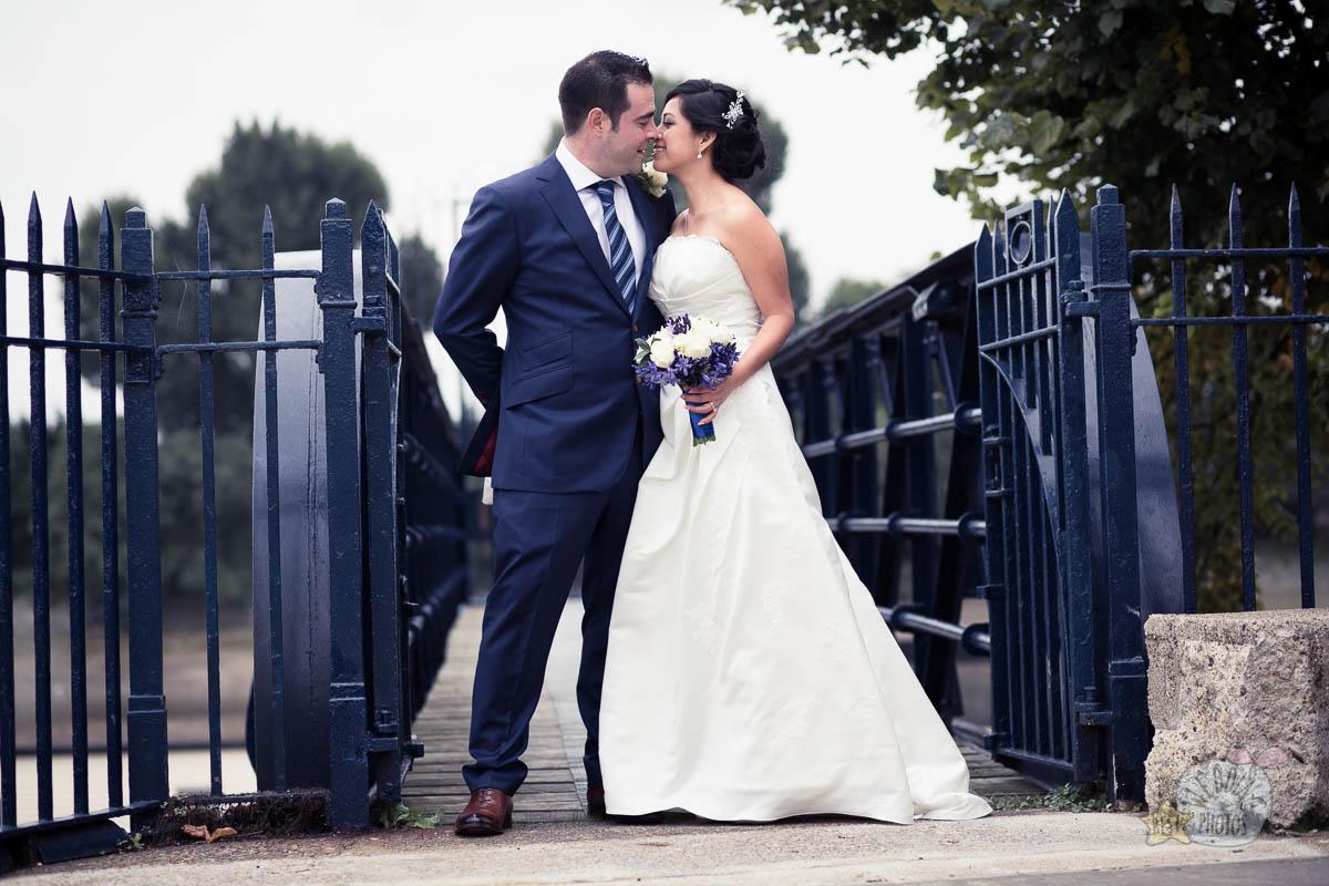 39_wedding_photographer_london_va
