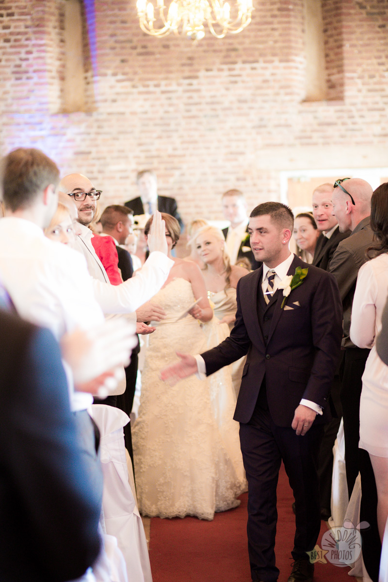 40_wedding_photographer_london_forty_hall_r_m