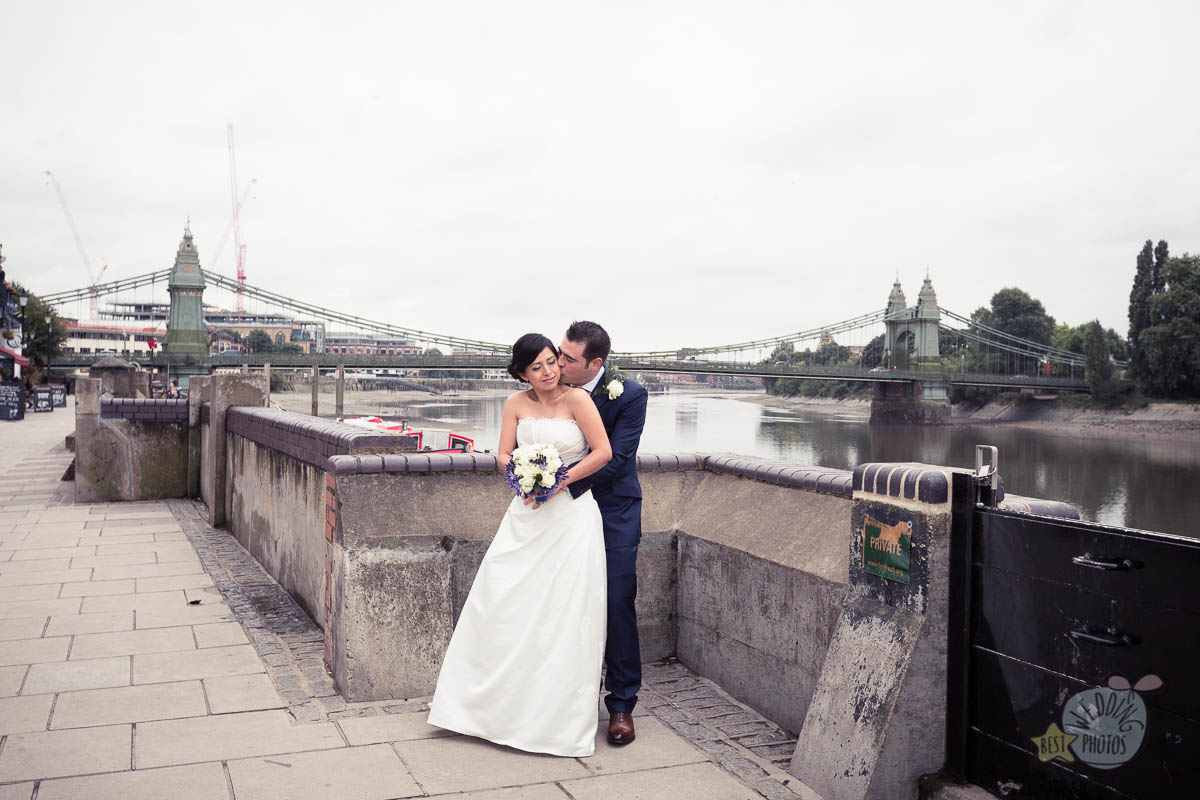 40_wedding_photographer_london_va