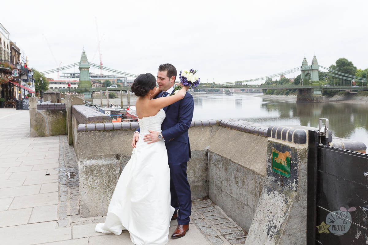 41_wedding_photographer_london_va