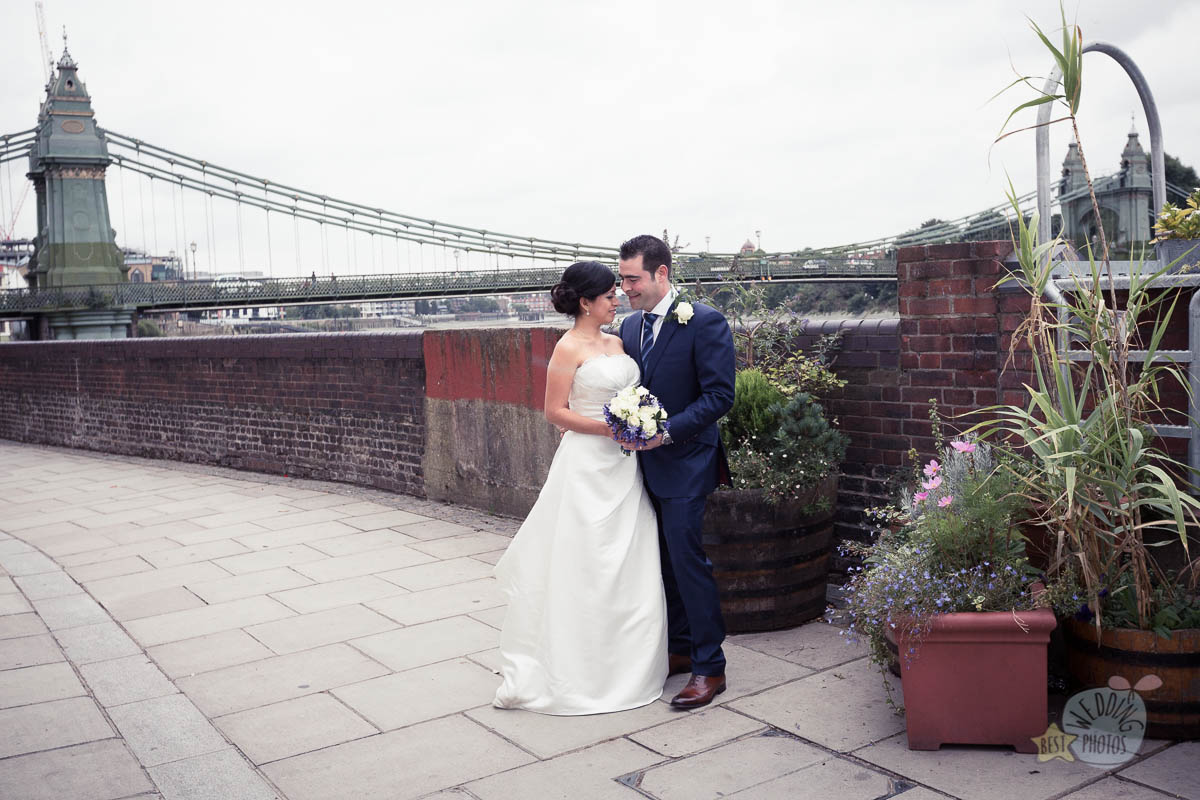43_wedding_photographer_london_va
