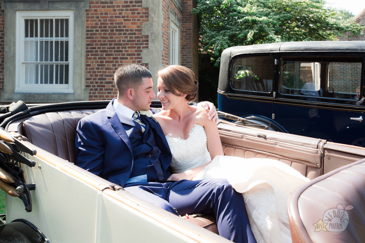 44_wedding_photographer_london_forty_hall_r_m