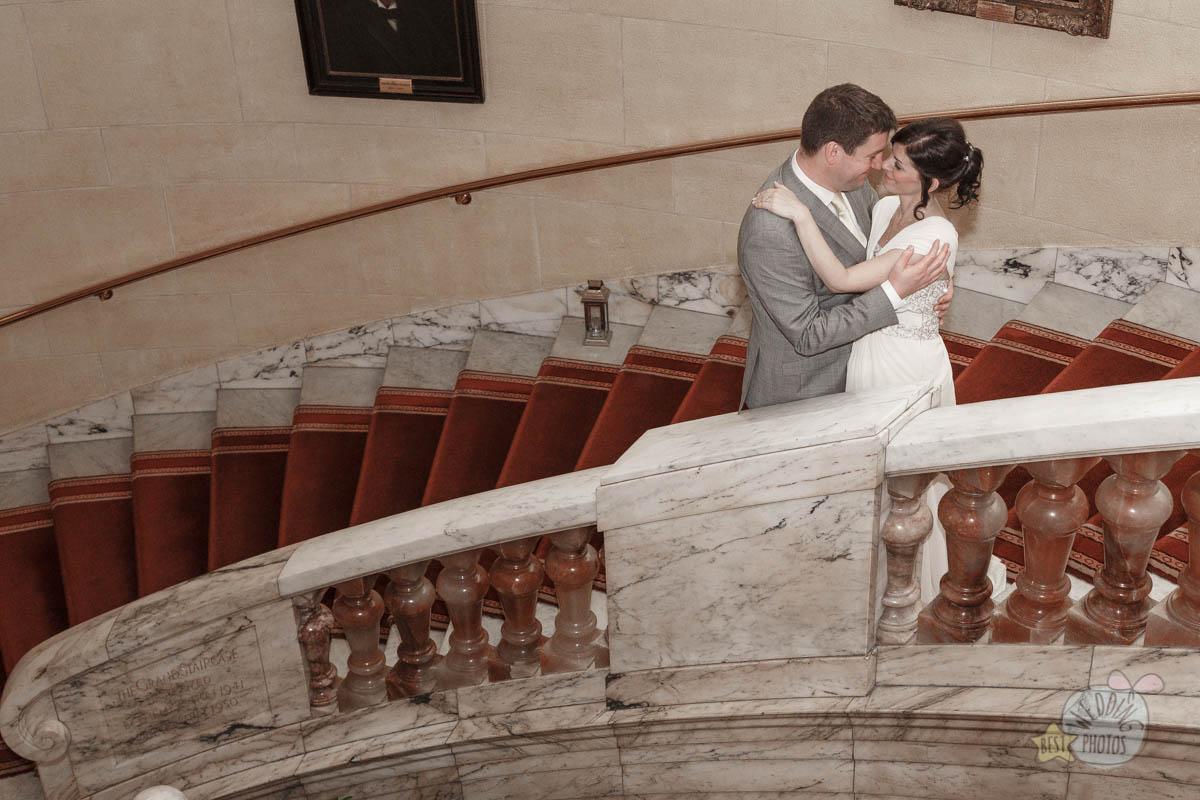 45_wedding_photographer_central_london