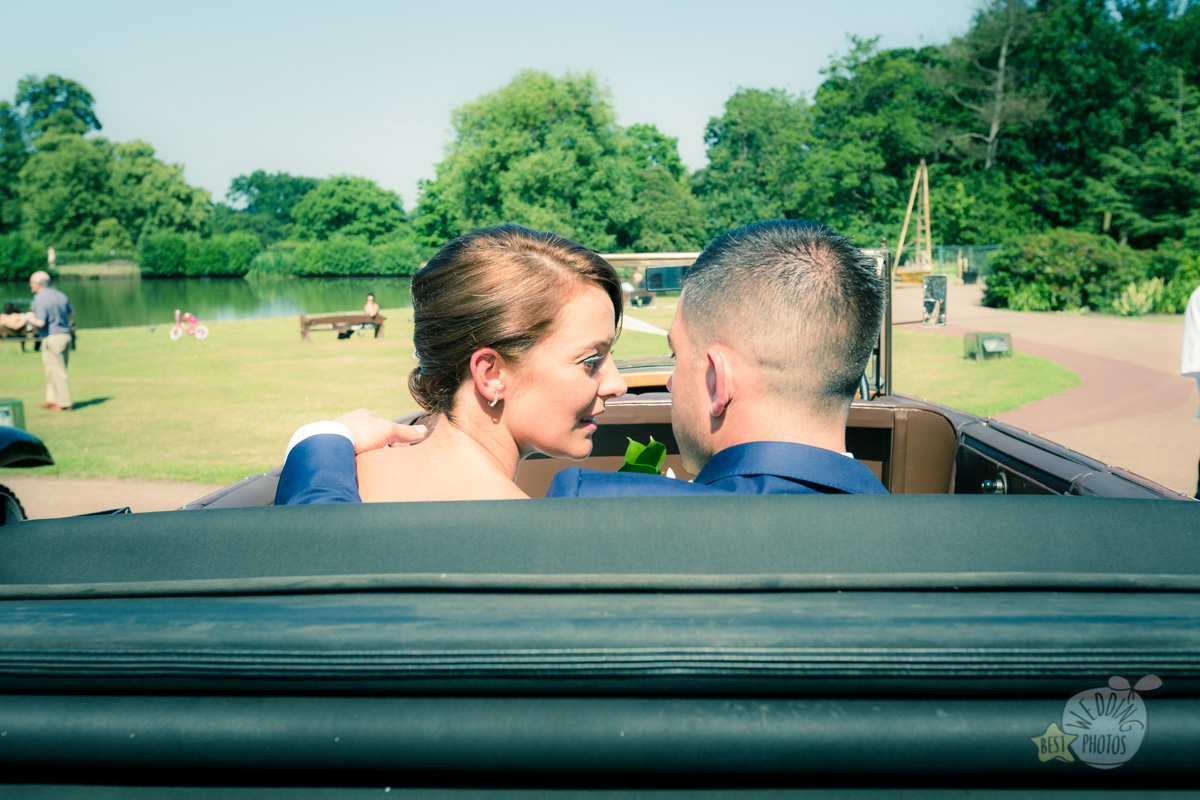 45_wedding_photographer_london_forty_hall_r_m