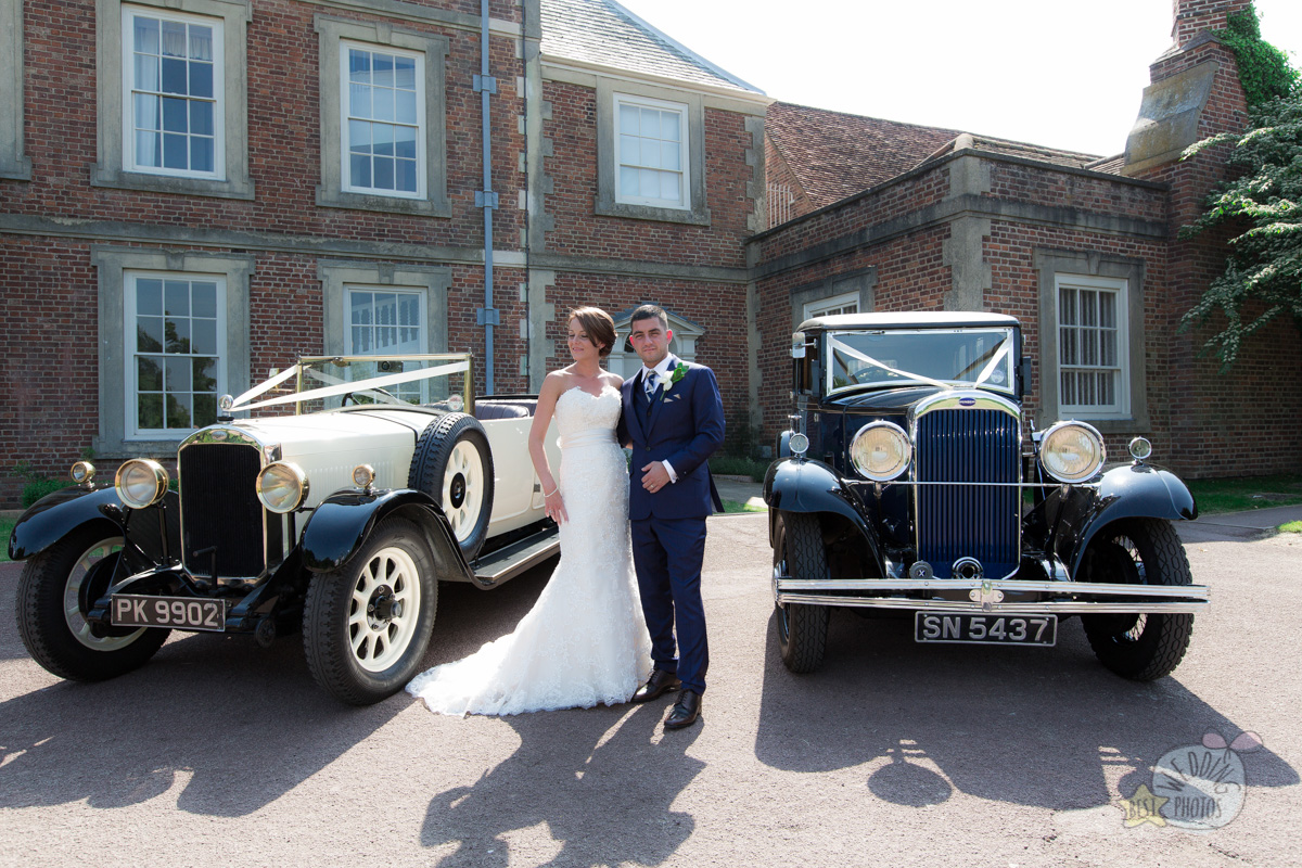 46_wedding_photographer_london_forty_hall_r_m