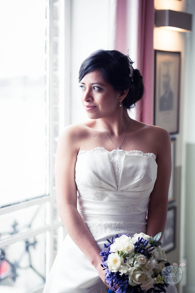 46_wedding_photographer_london_va