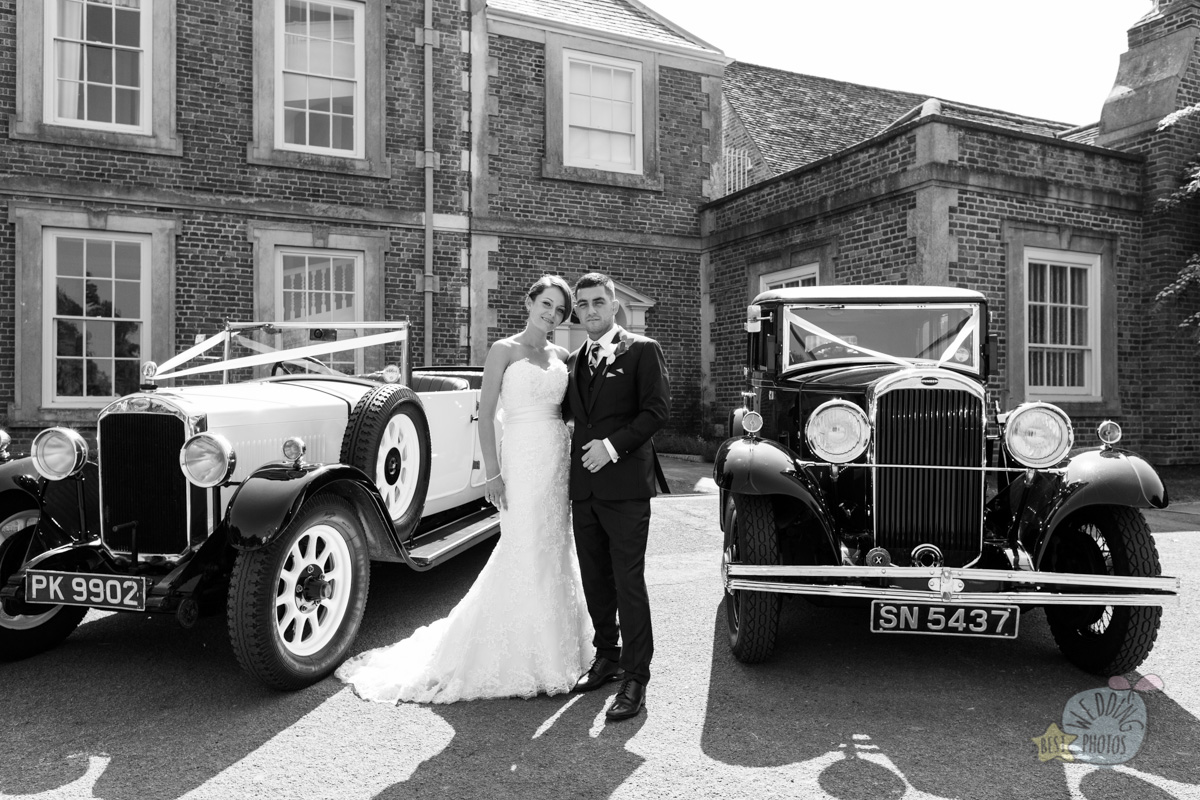 47_wedding_photographer_london_forty_hall_r_m