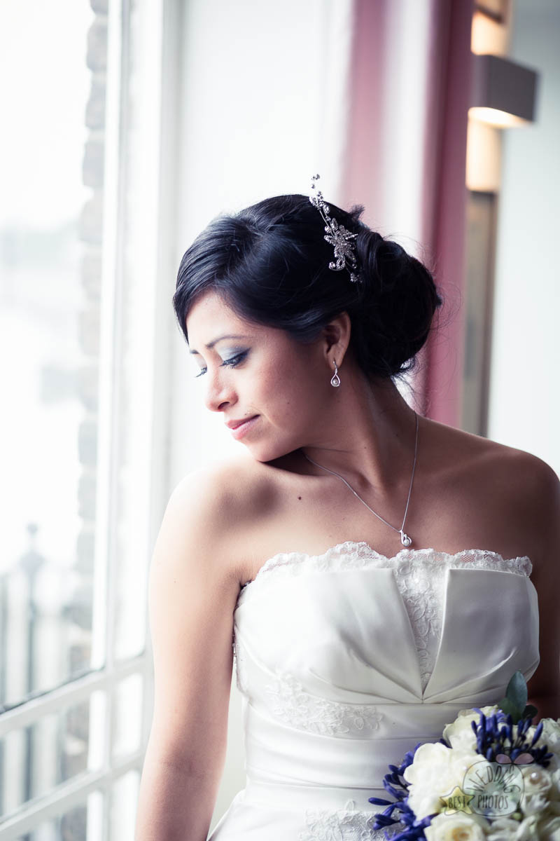 47_wedding_photographer_london_va