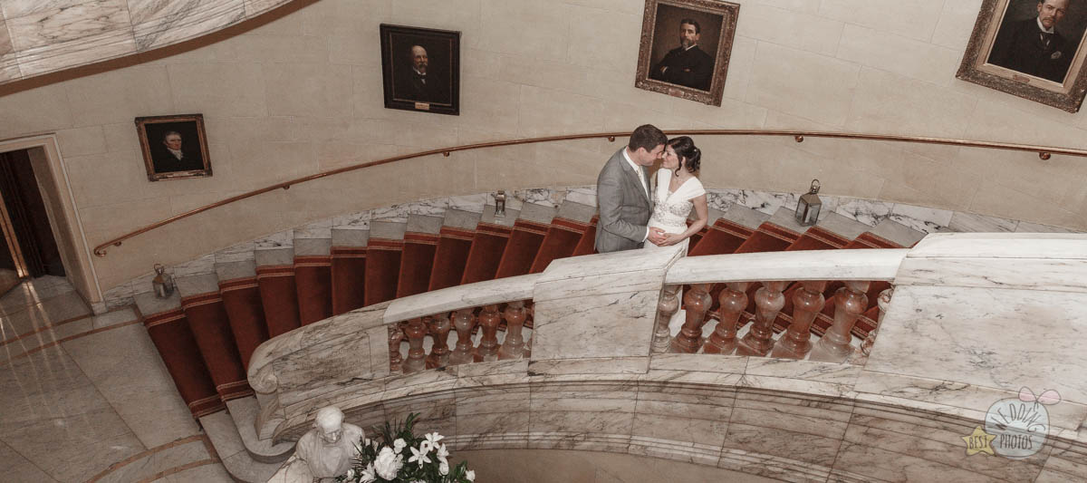 48_wedding_photographer_central_london