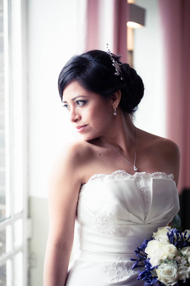 48_wedding_photographer_london_va