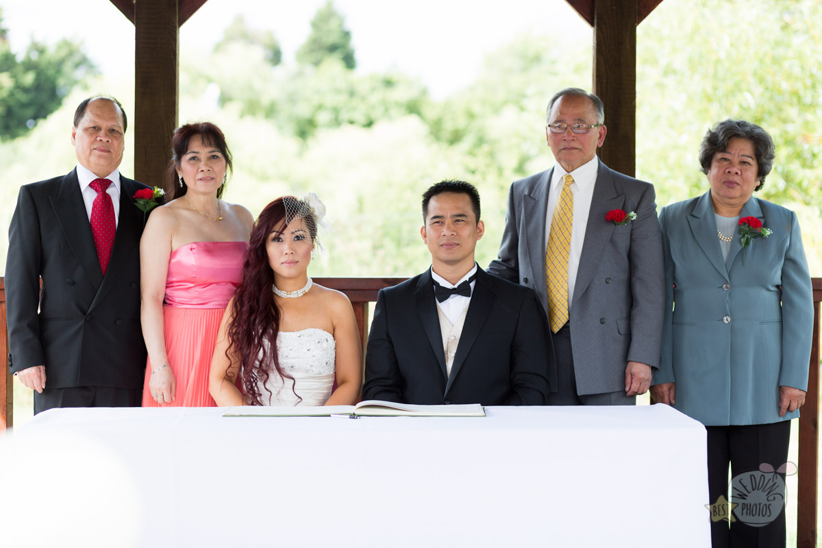 49_wedding_photographer_london_asian_wedding