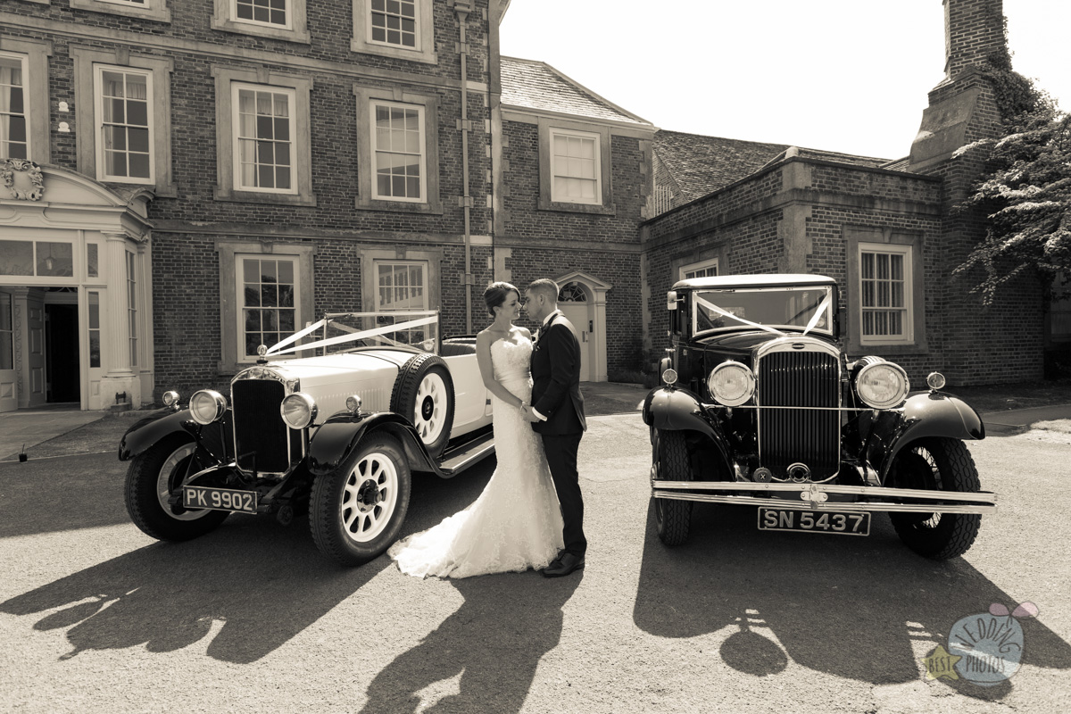 49_wedding_photographer_london_forty_hall_r_m