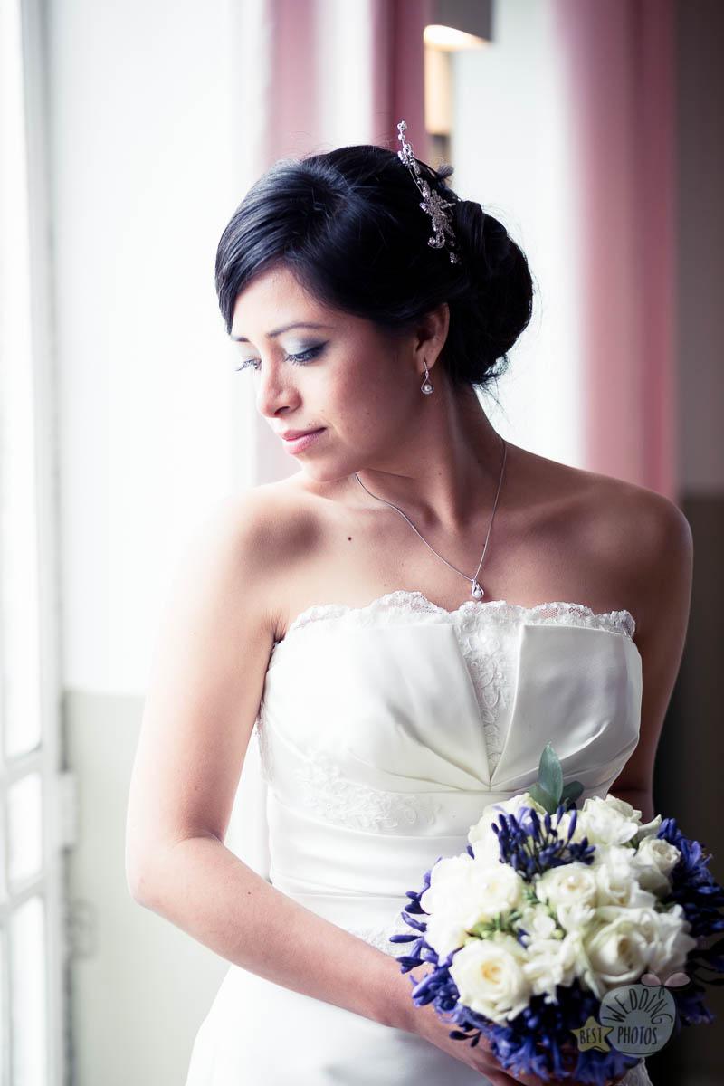 49_wedding_photographer_london_va
