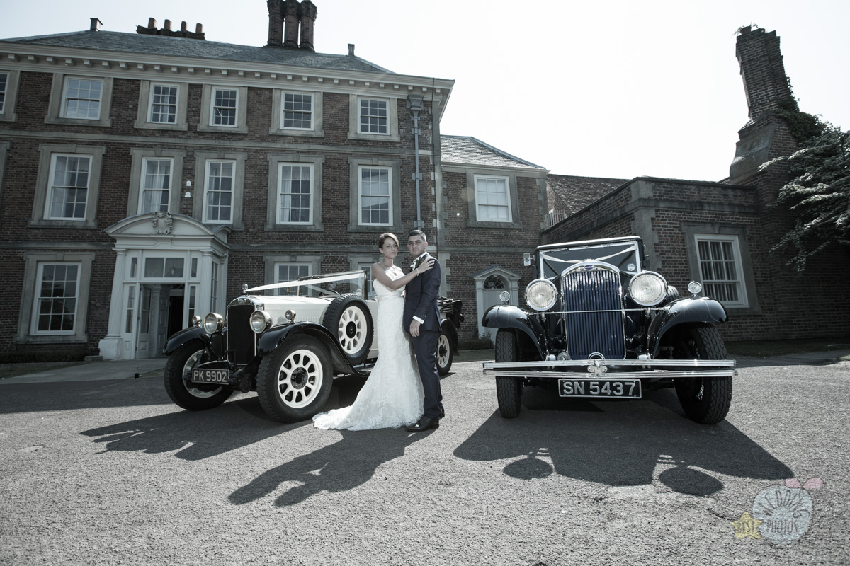 50_wedding_photographer_london_forty_hall_r_m