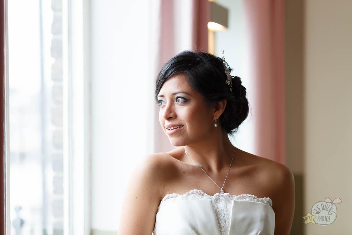 50_wedding_photographer_london_va