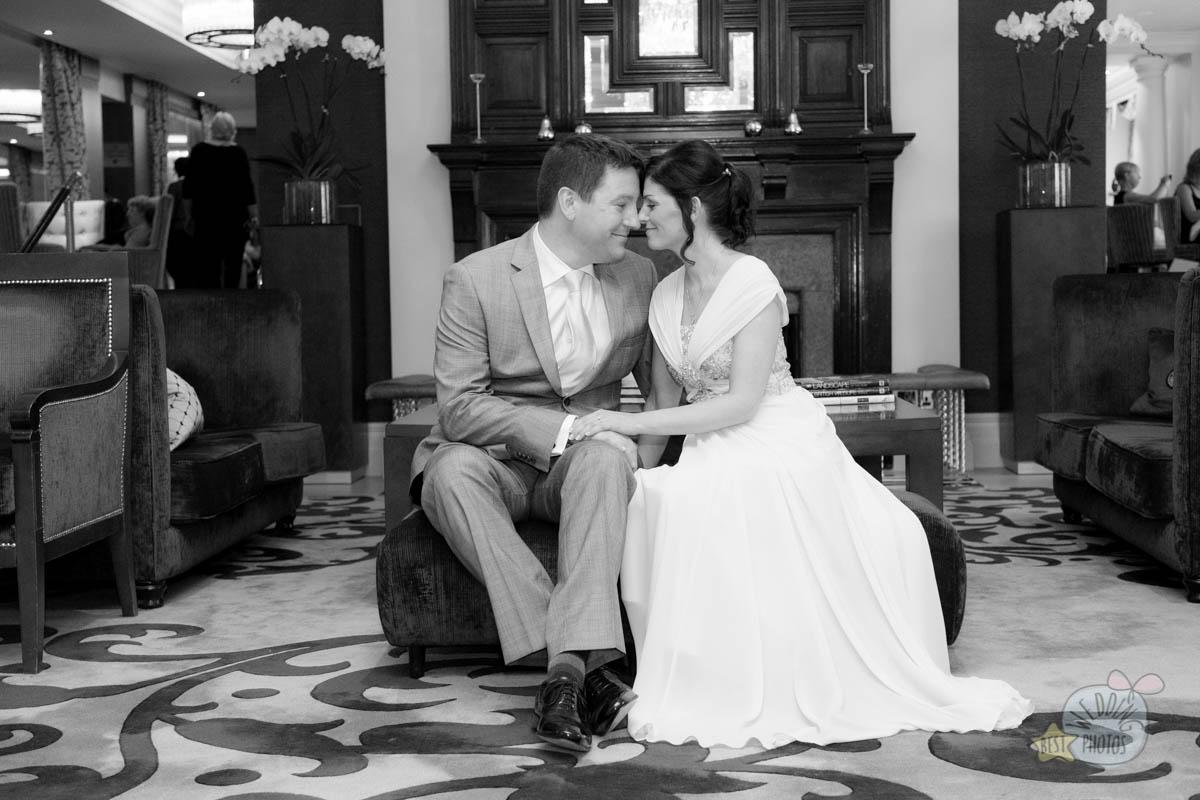 51_wedding_photographer_central_london