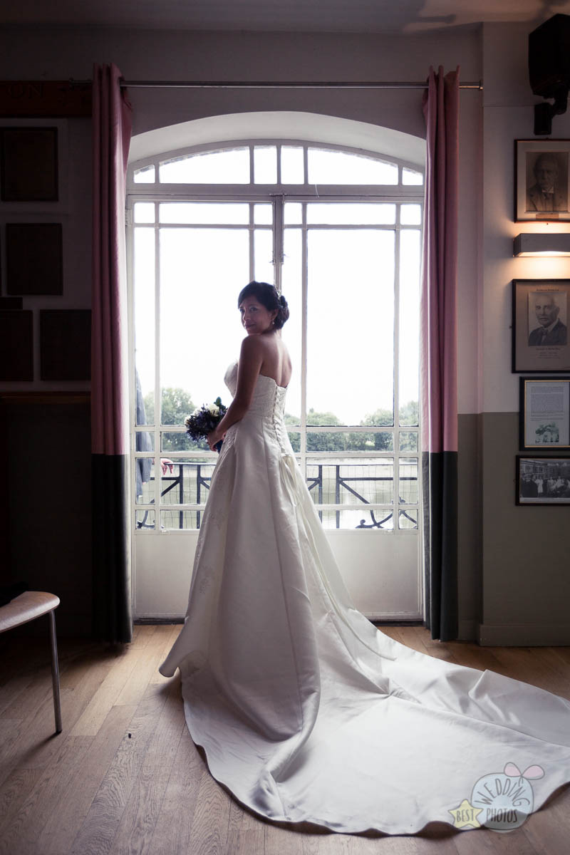 51_wedding_photographer_london_va