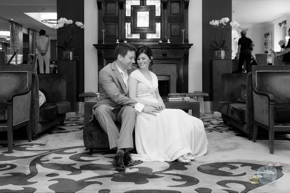 52_wedding_photographer_central_london