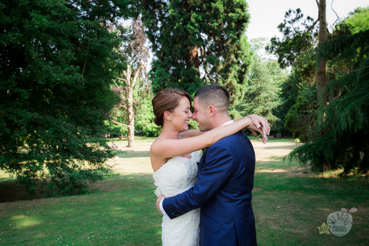 52_wedding_photographer_london_forty_hall_r_m