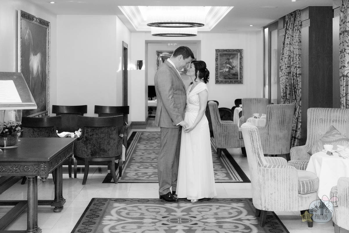 53_wedding_photographer_central_london