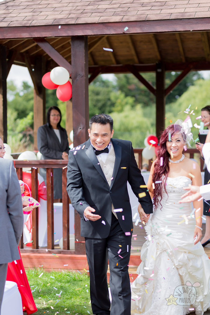 53_wedding_photographer_london_asian_wedding