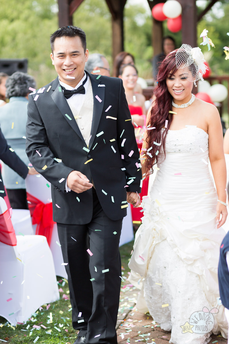 54_wedding_photographer_london_asian_wedding