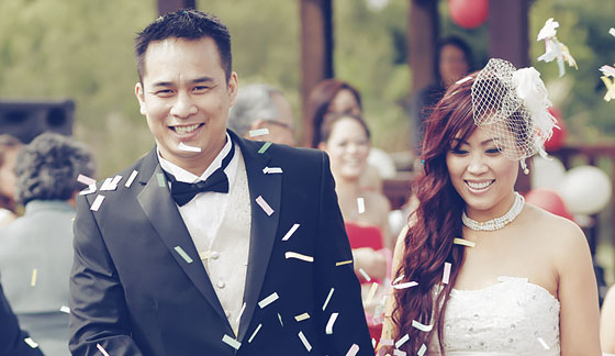 54_wedding_photographer_london_asian_wedding
