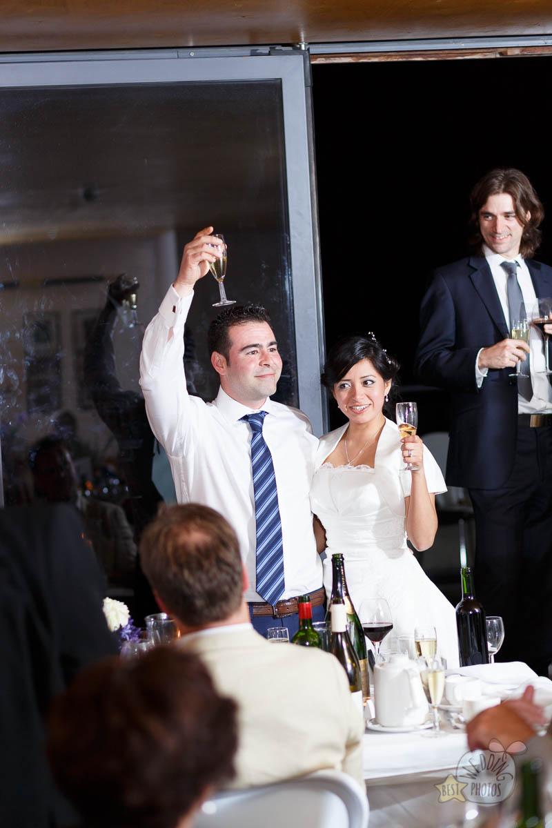 55_wedding_photographer_london_va