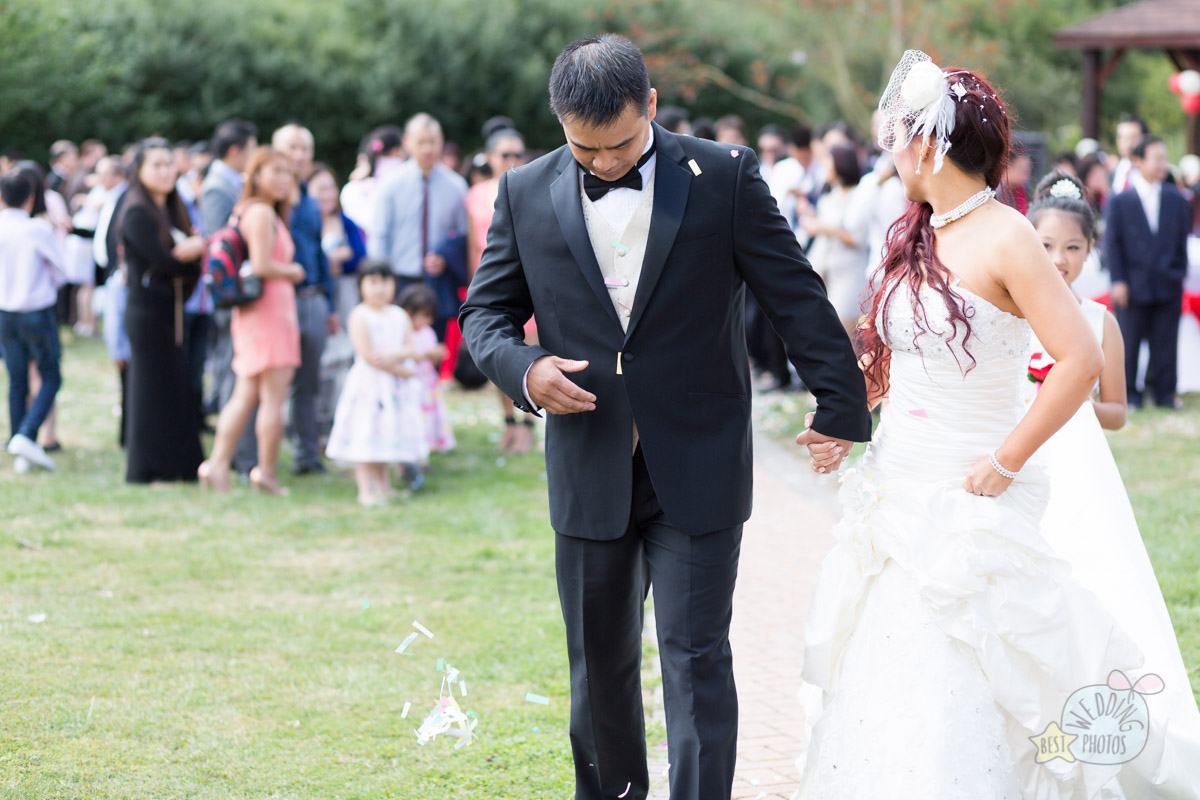 57_wedding_photographer_london_asian_wedding