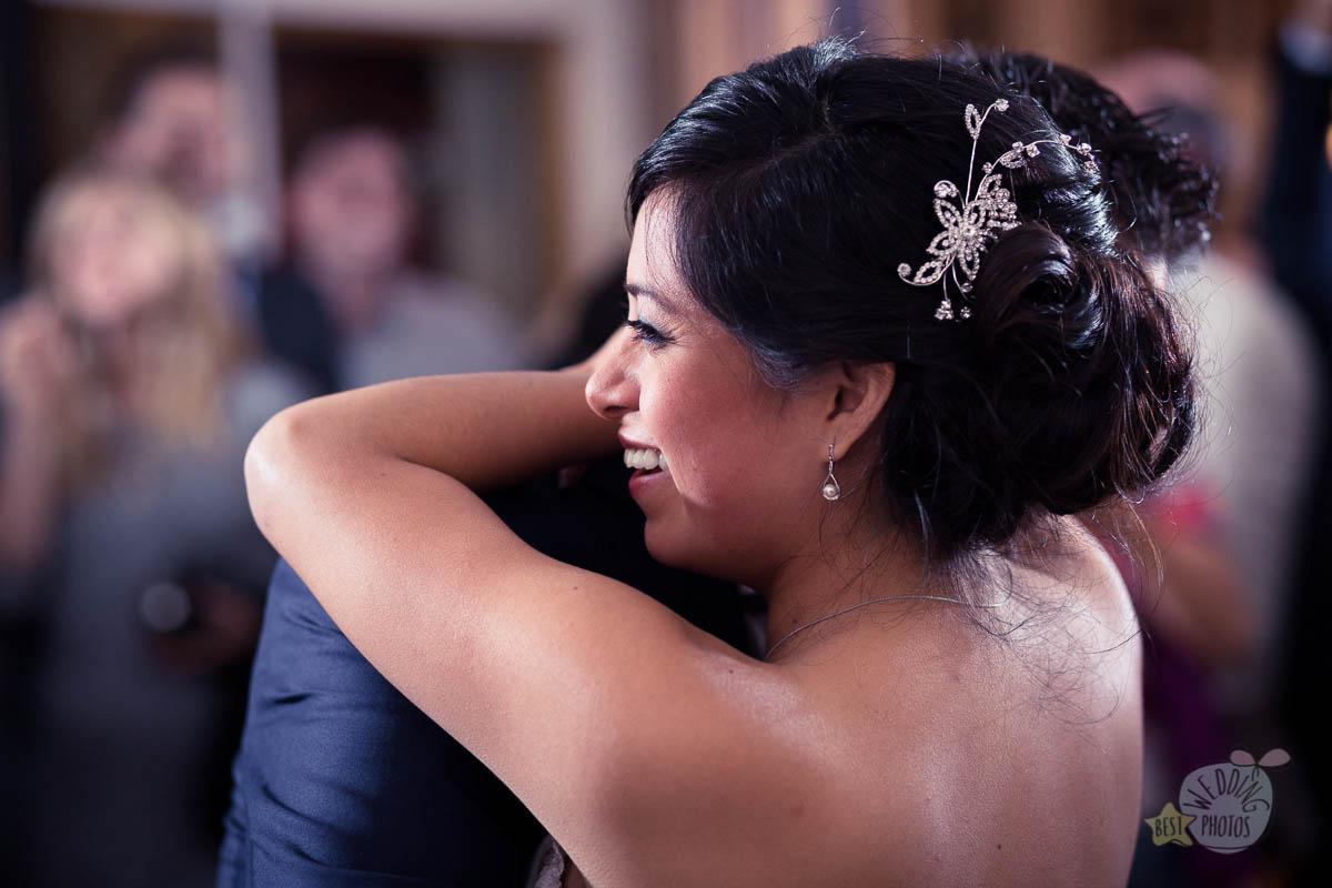 57_wedding_photographer_london_va