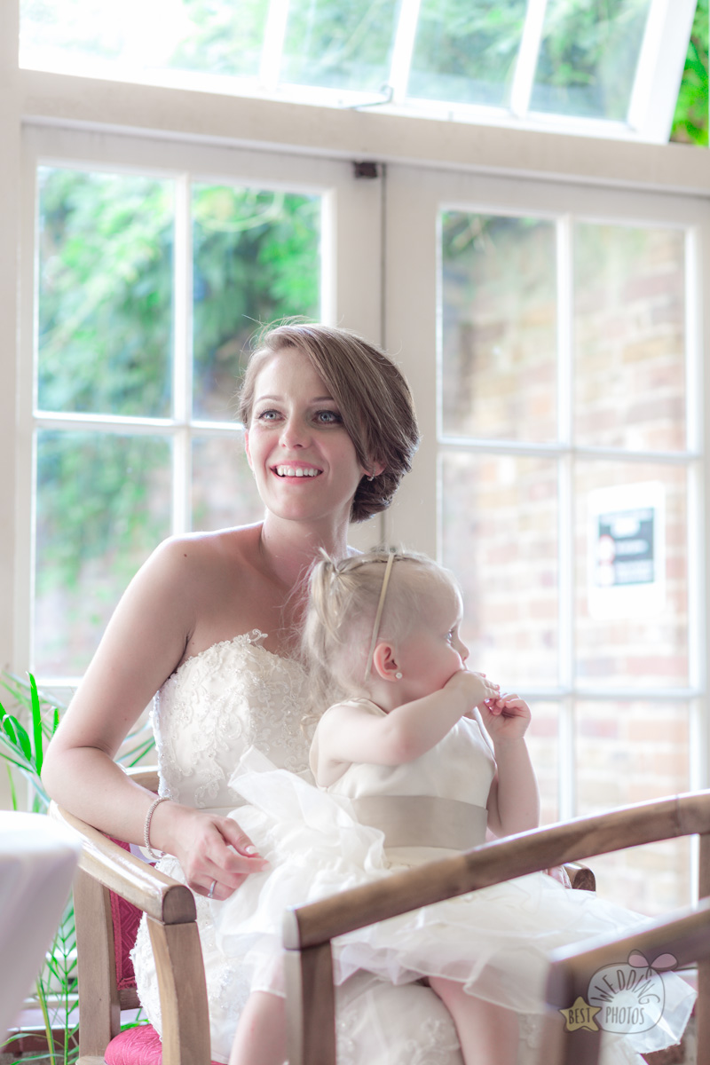 58_wedding_photographer_london_forty_hall_r_m