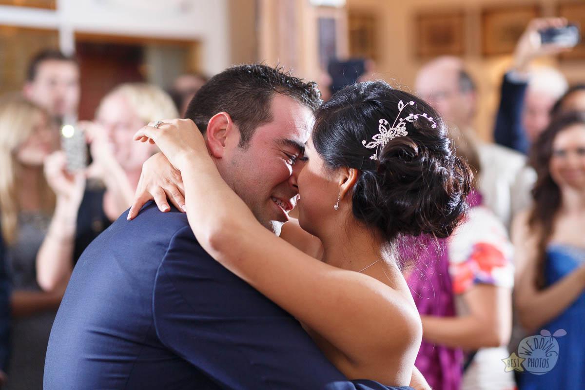 58_wedding_photographer_london_va