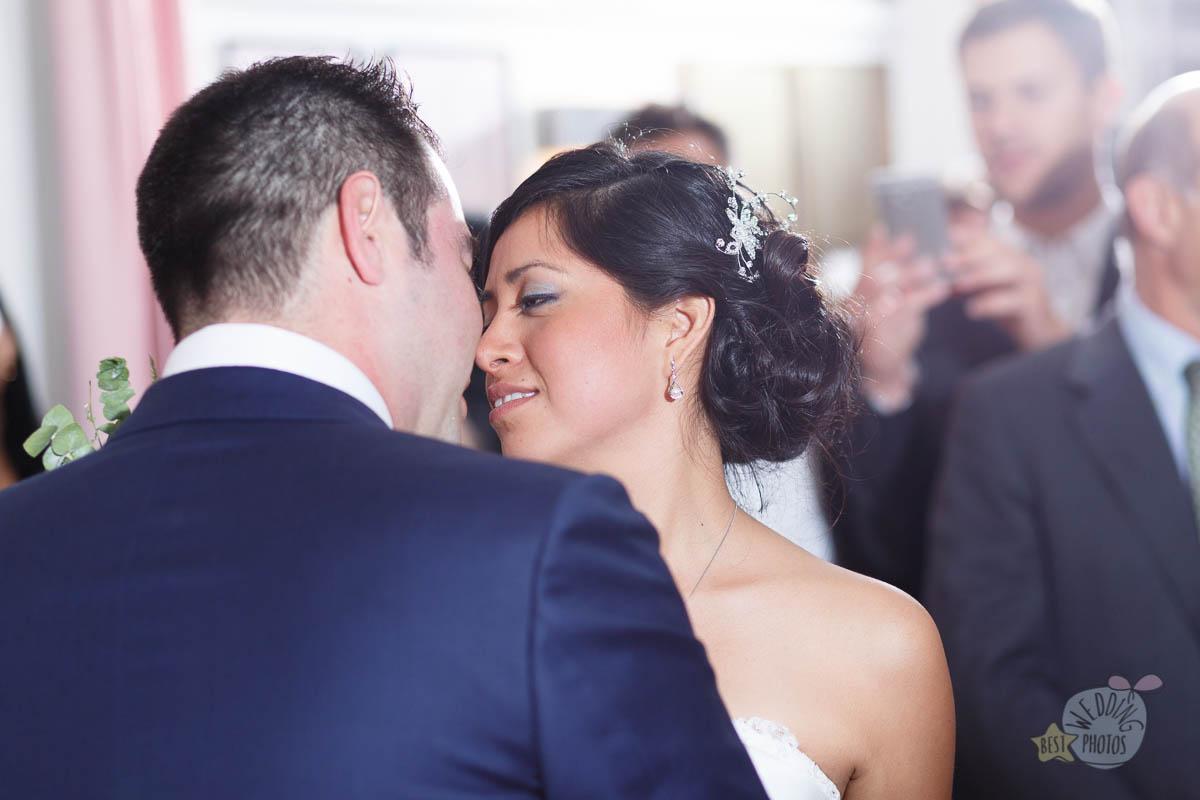 60_wedding_photographer_london_va