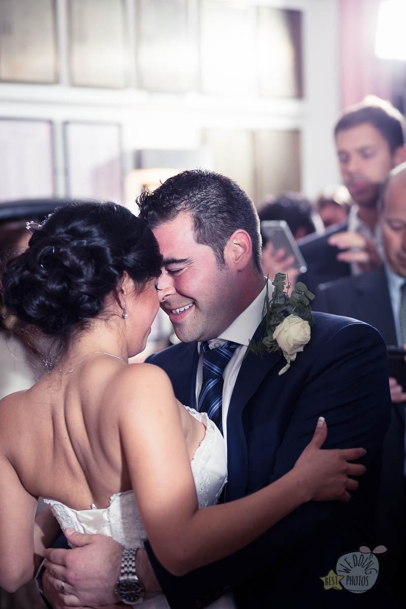 61_wedding_photographer_london_va