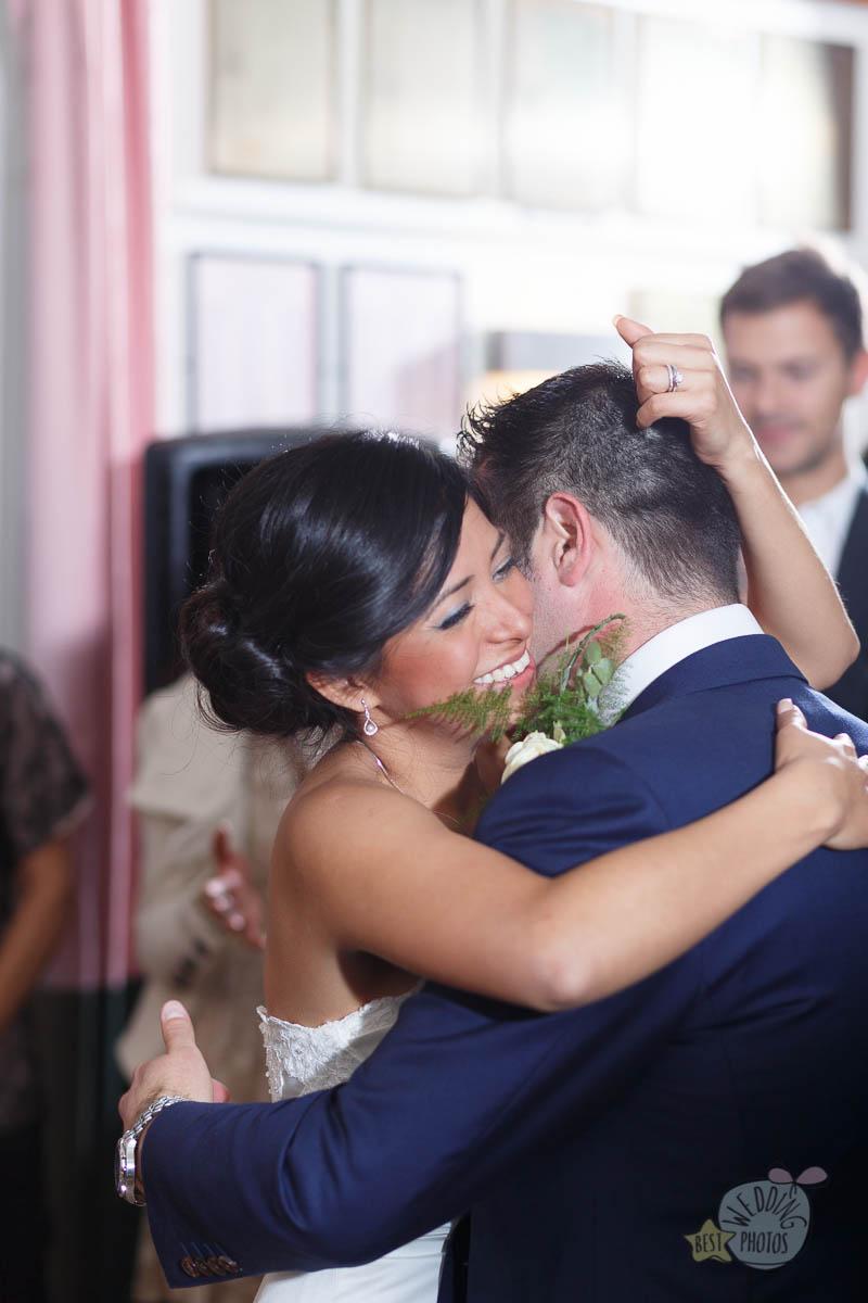 62_wedding_photographer_london_va