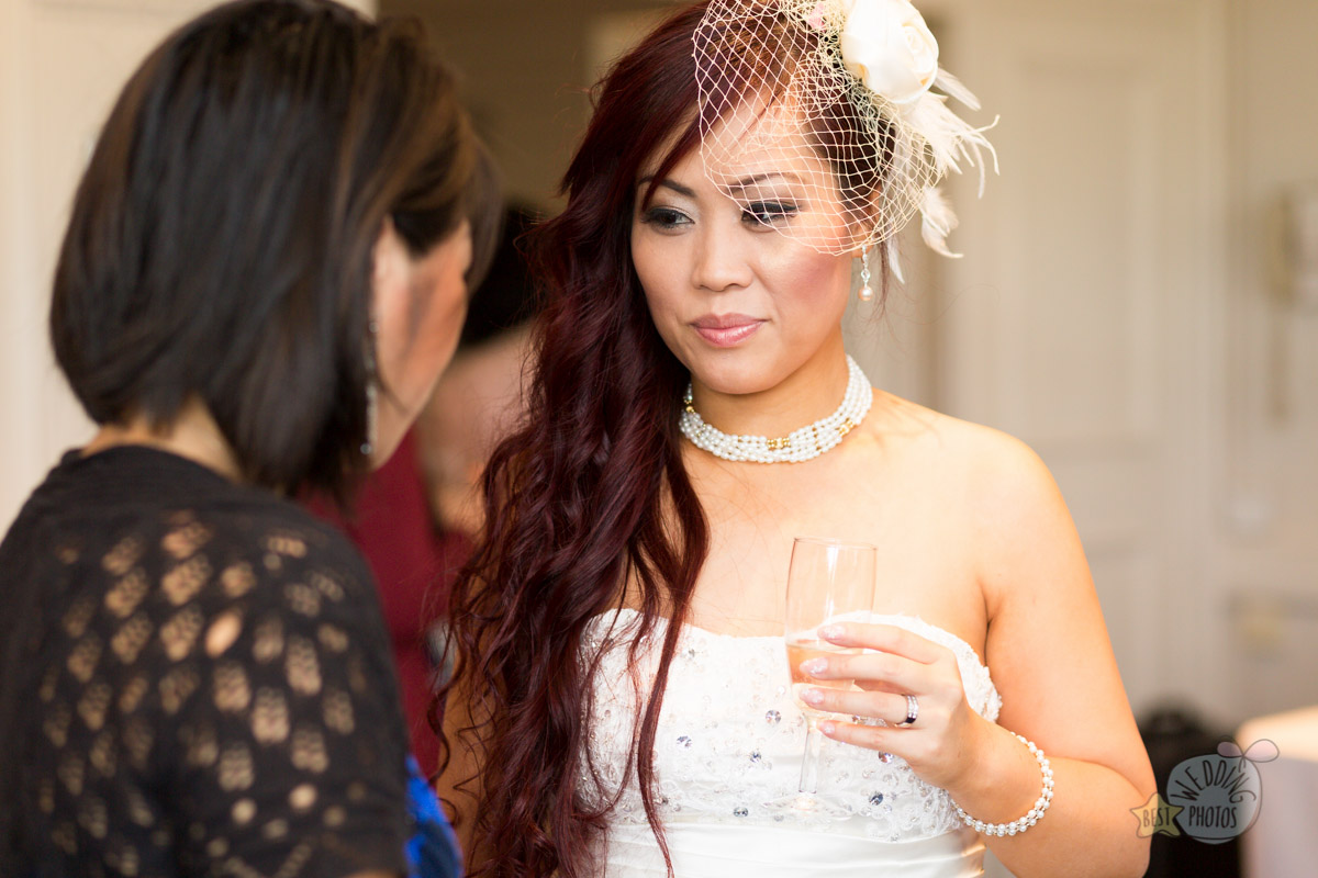 63_wedding_photographer_london_asian_wedding