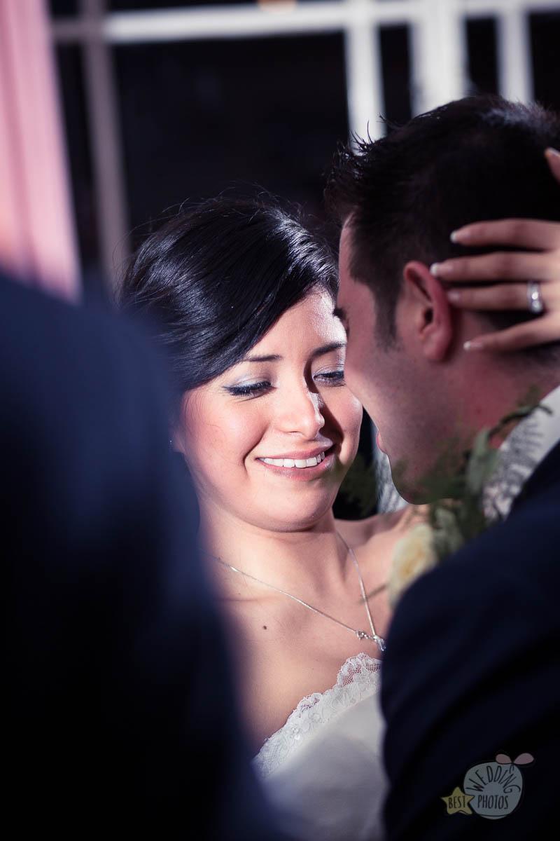 64_wedding_photographer_london_va