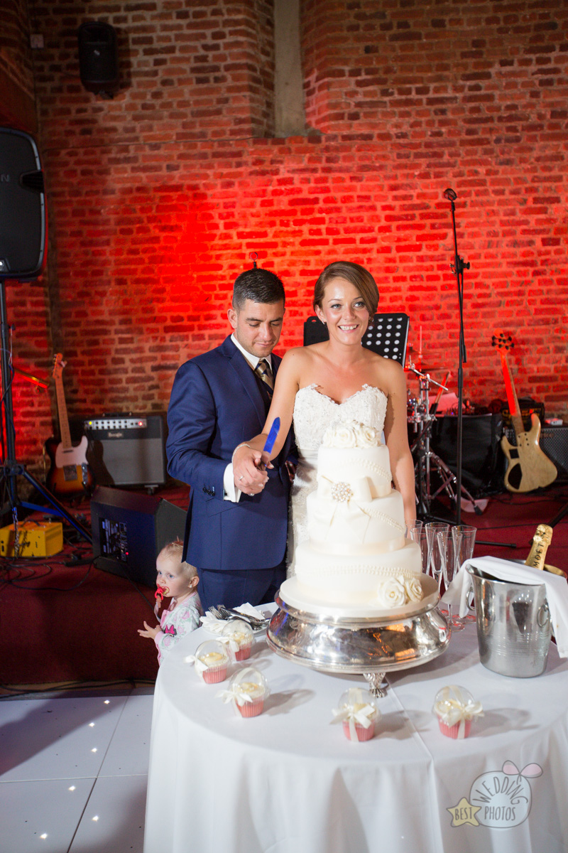 65_wedding_photographer_london_forty_hall_r_m