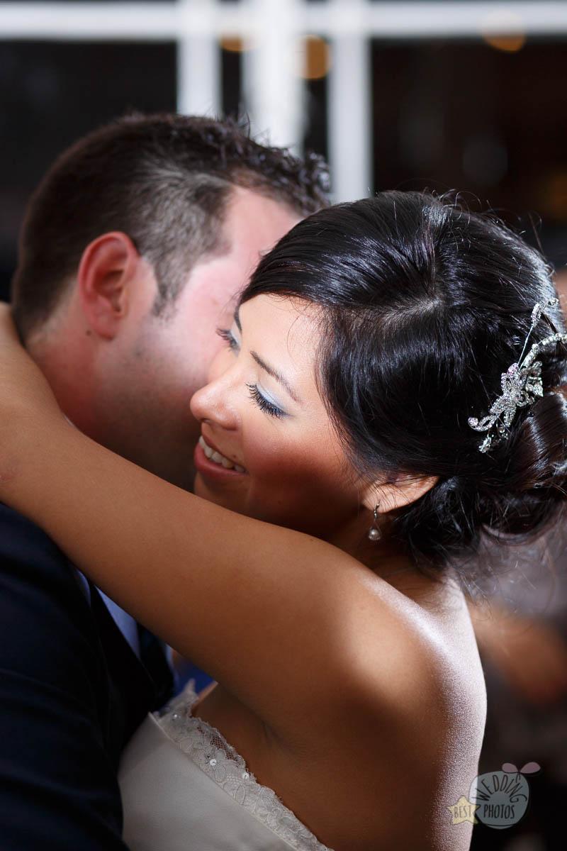 65_wedding_photographer_london_va