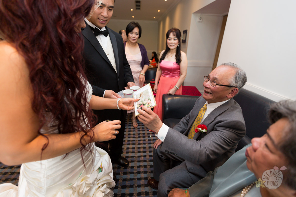 67_wedding_photographer_london_asian_wedding