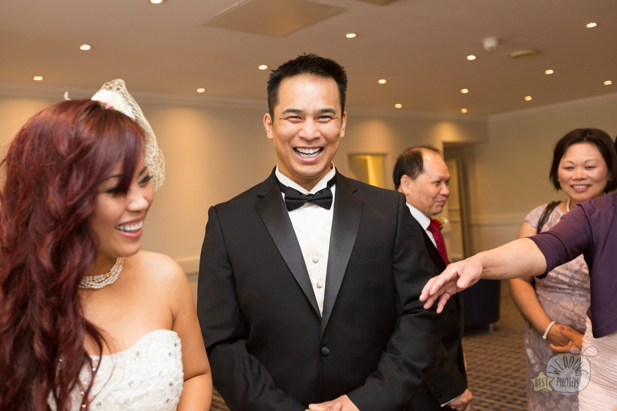 68_wedding_photographer_london_asian_wedding